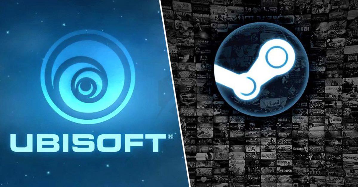 """Ejecutivos de Ubisoft tildan de """"poco realista"""" el modelo de negocios de Steam"""