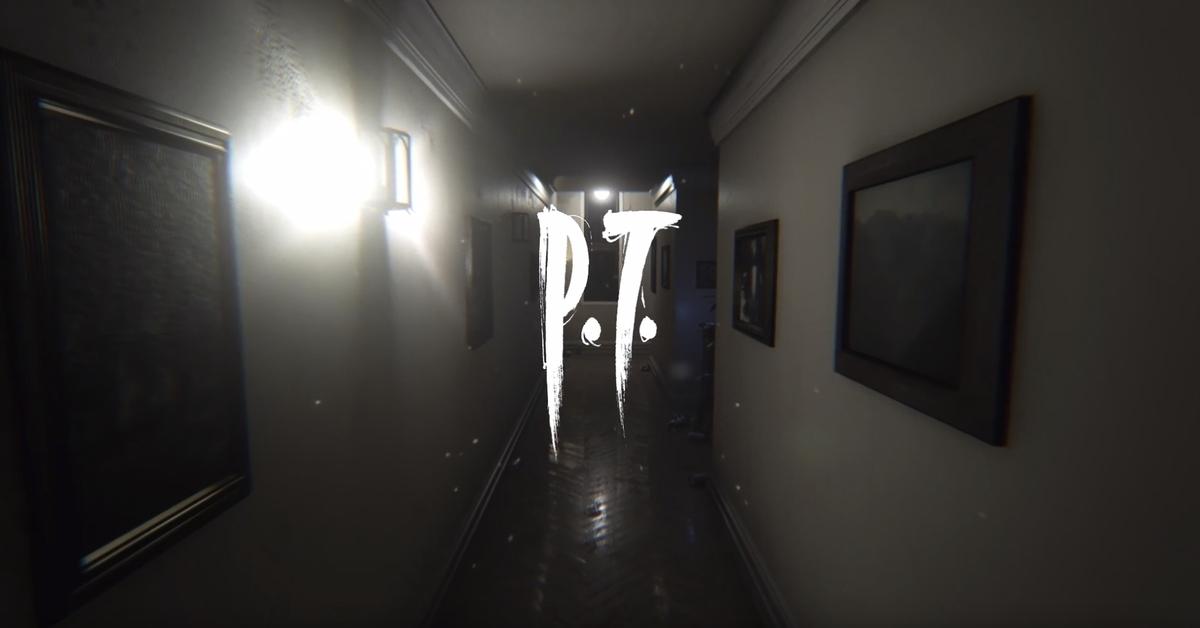 Silent Hills: Fans descubren un terrible secreto en P.T.
