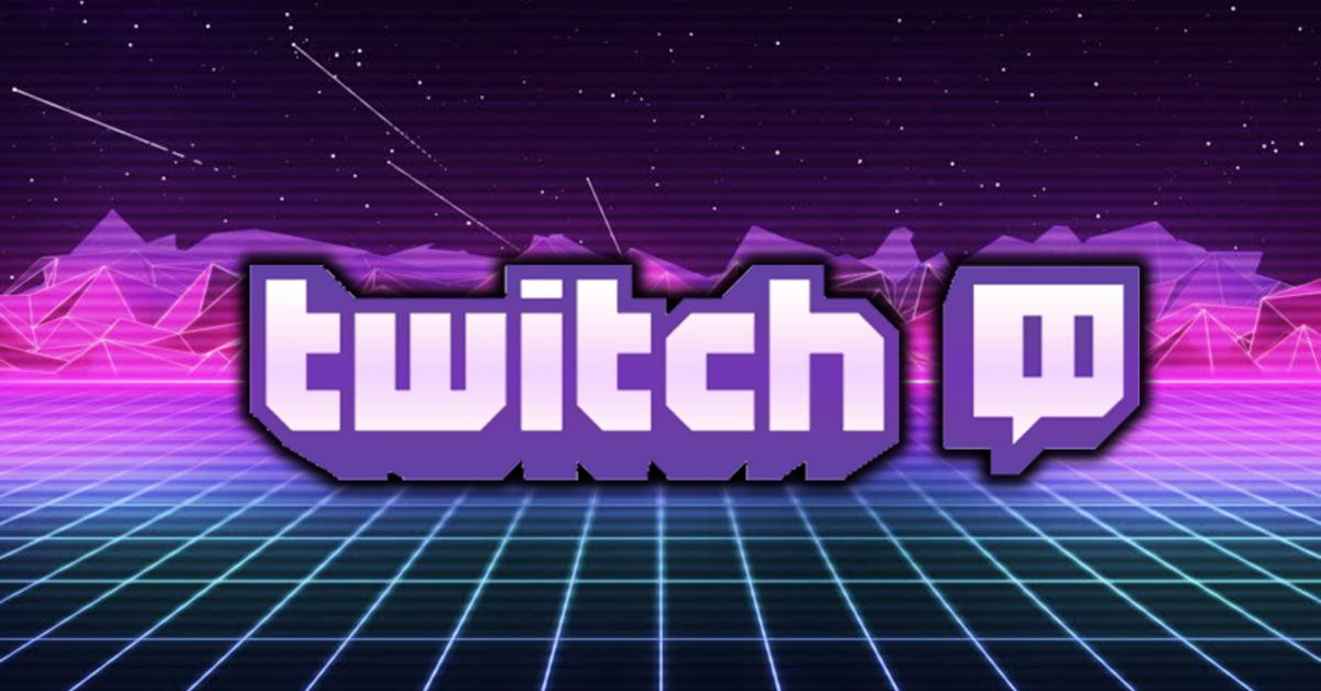 Twitch adquiere la mayor base de datos de videojuegos en Internet