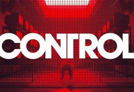 Epic Games Control exclusive