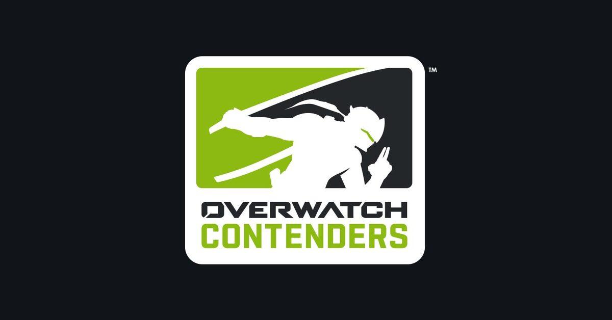 La policía de Australia investiga a un equipo de Overwatch por apuestas ilegales y corrupción