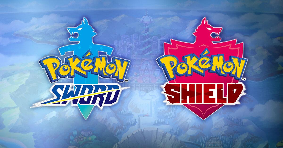 Los nuevos títulos de Pokémon contarán con autoguardado
