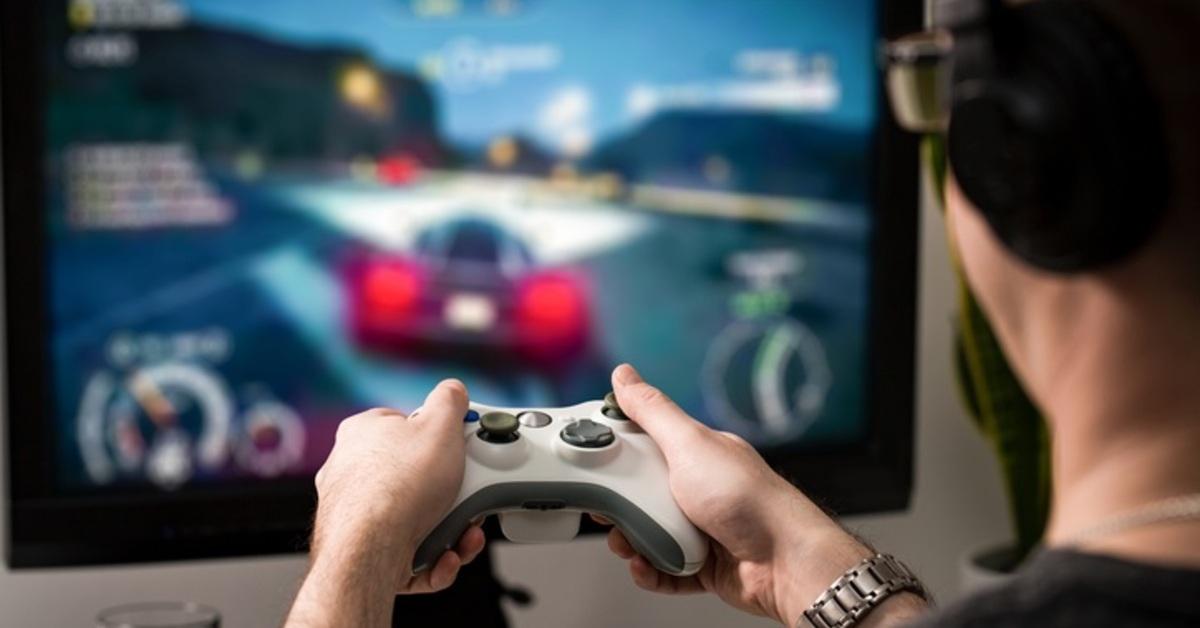 Senadores proponen un impuesto del 3% a los videojuegos en México