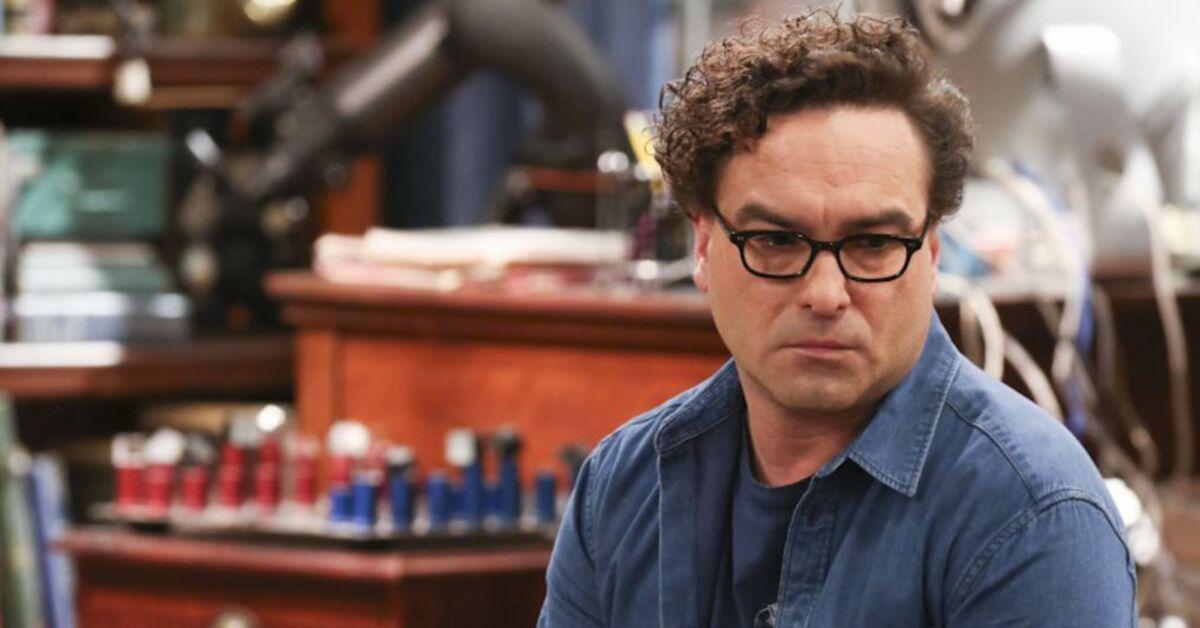 Uno de los protagonistas de The Big Bang Theory participará en una comedia sobre e-Sports
