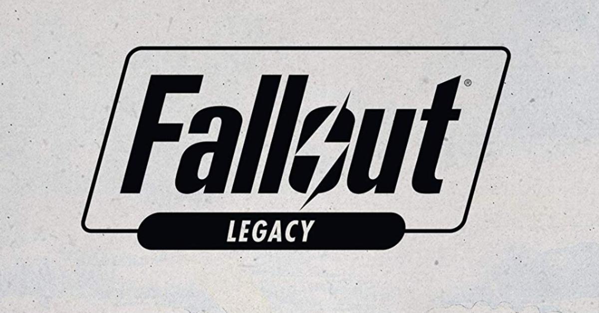 Se filtra en Amazon una posible colección de la saga de Fallout