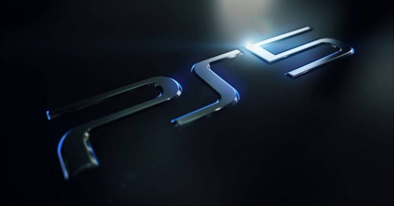 PlayStation 5 VS Project Scarlett