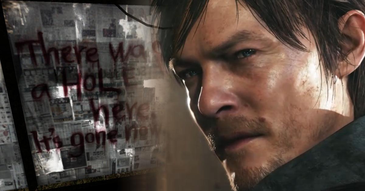 Silent Hills podría haber sido el juego de terror más realista de la historia según especulaciones