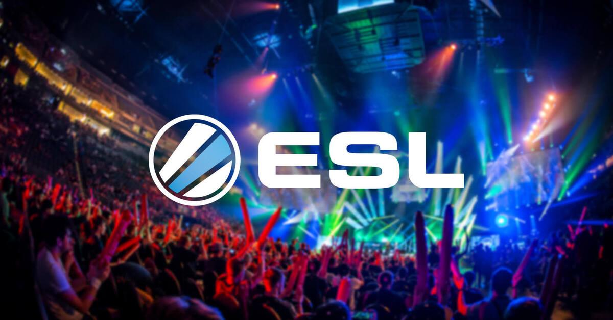 ESL Continúa sus operaciones en España a pesar de los cambios en la organización