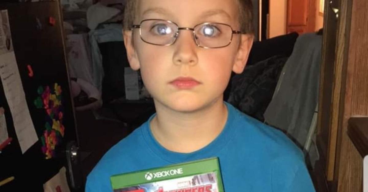 Un niño que compró por error un juego para su Xbox 360 recibirá en navidad una Xbox One gracias a una colecta de los gamers