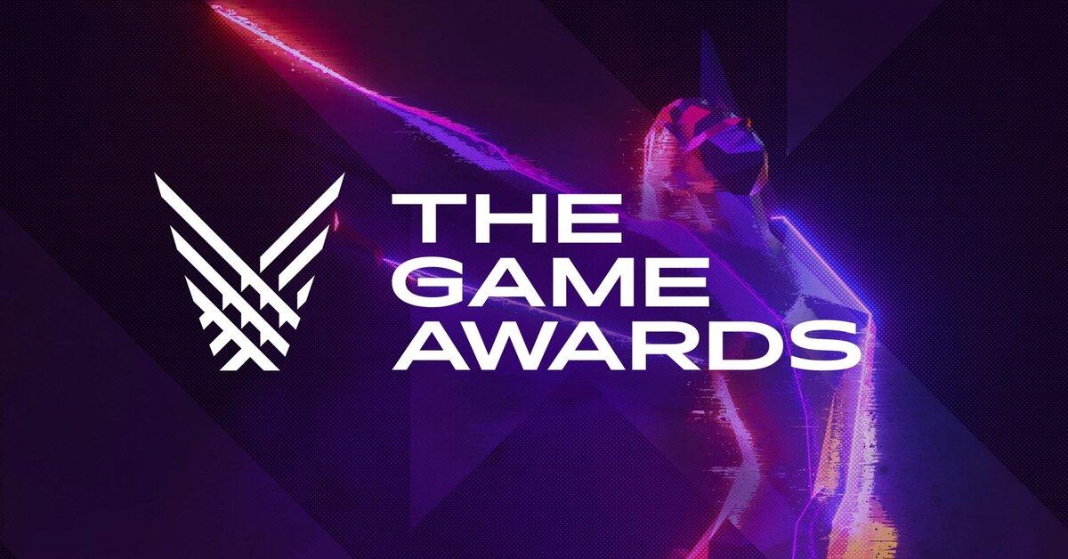 Así estuvieron los Game Awards 2019