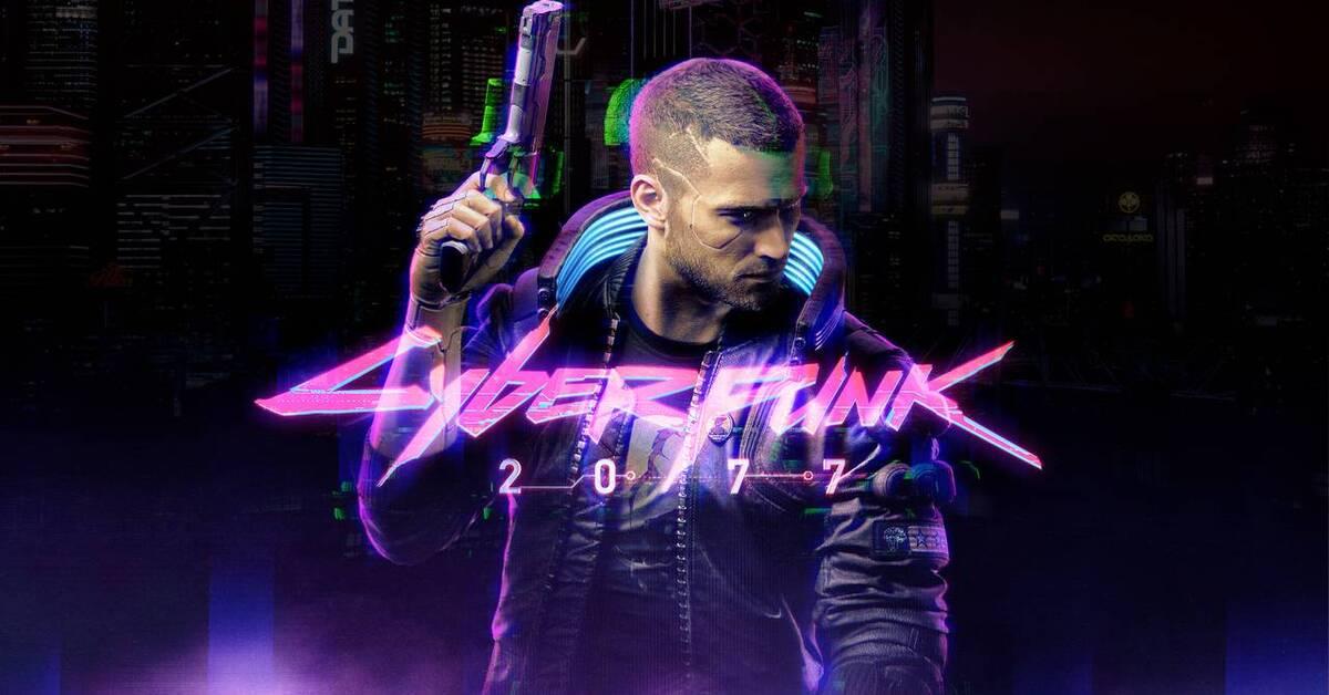 Rumores sugieren que Cyberpunk 2077 se retrasó a causa de las consolas de esta generación