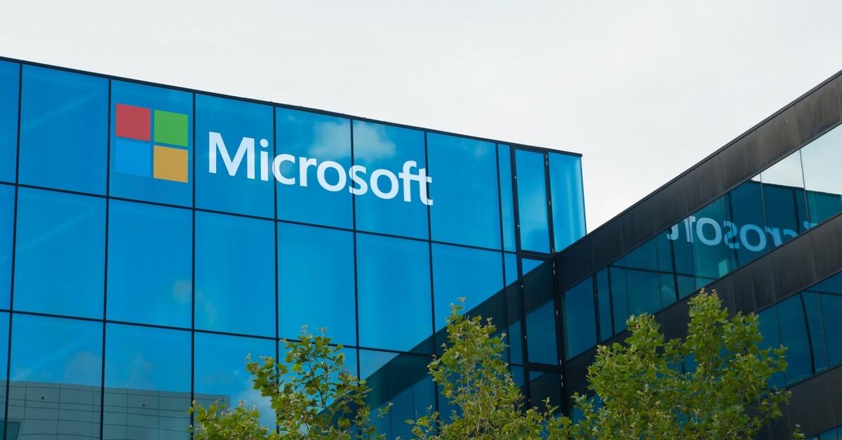 Un error de las bases de datos de Microsoft expone la información de 250 millones de usuarios