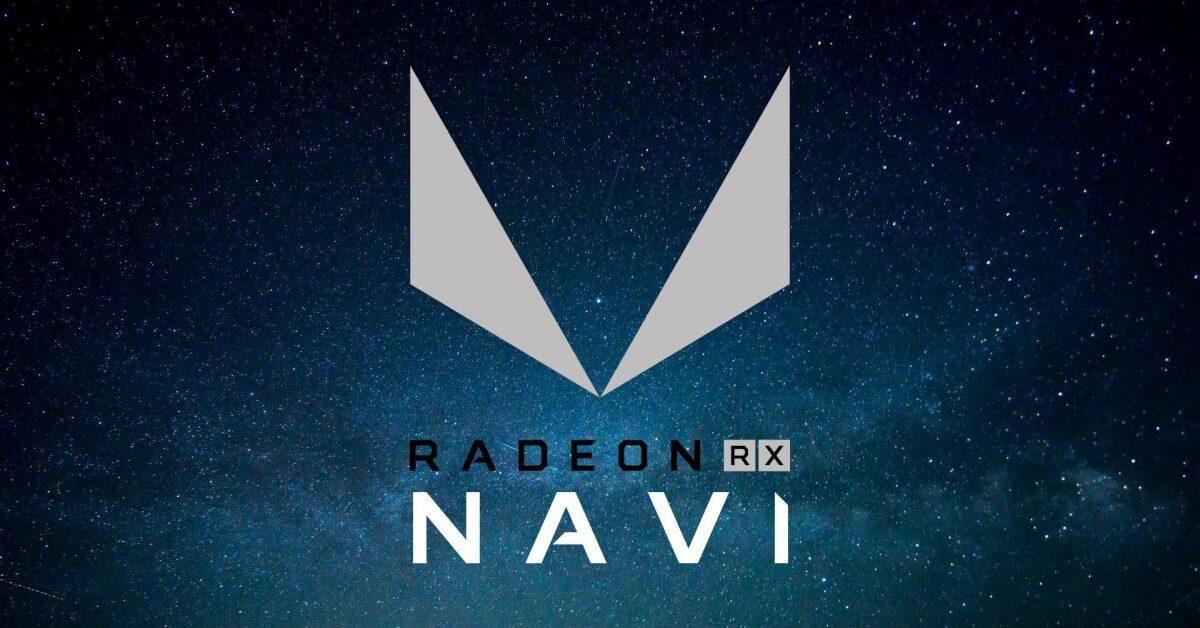 AMD beats Nvidia GPU