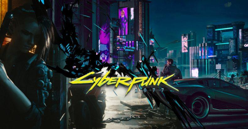 Cyberpunk 2077 75 Street Stories