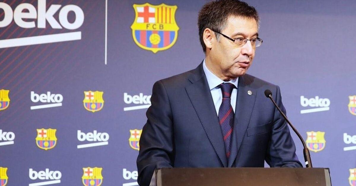 FC Barcelona 80% violent games