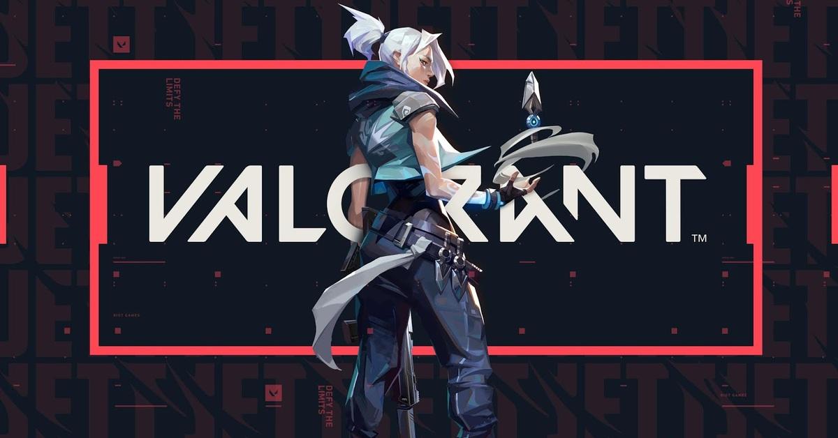 Riot Games revela oficialmente la fecha de salida y otros detalles de Valorant