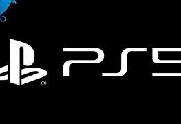 PlayStation 5 specs reveal
