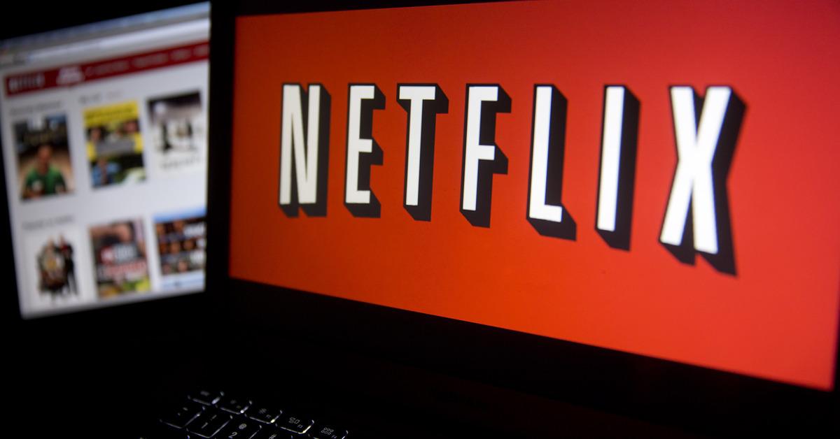 Netflix reducirá la calidad del streaming debido al exceso de tráfico en Internet