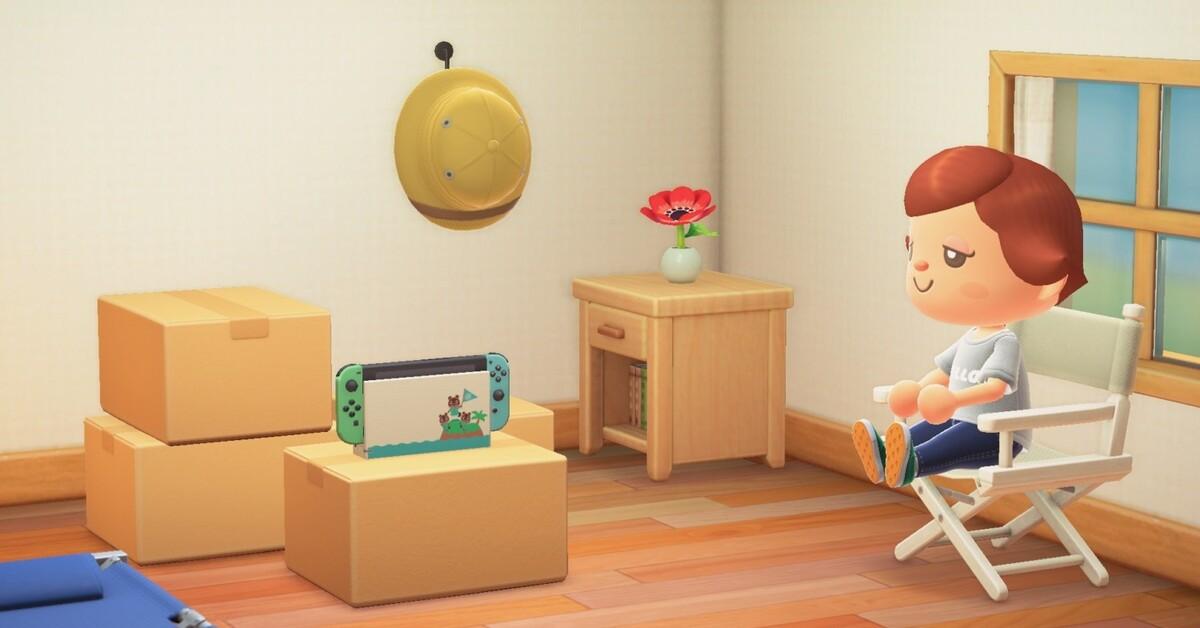 El director general de la OMS recomienda jugar videojuegos como actividad de salud mental durante la cuarentena