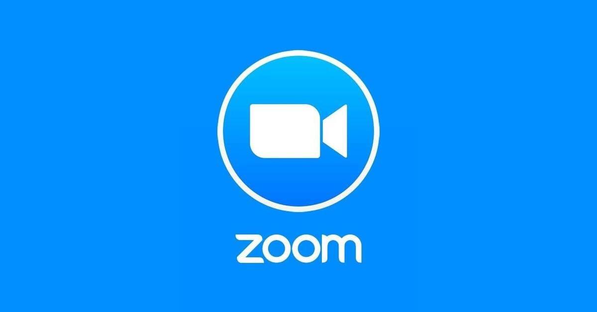 Zoom incrementa su valor de mercado a cerca de US$30 mil millones