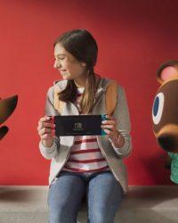 Publicidad de videojuegos en televisión
