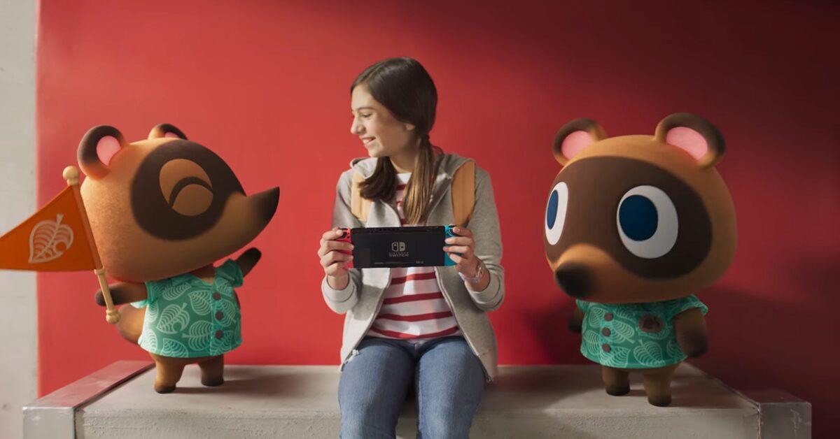 La nueva revolución televisiva en el marketing de videojuegos