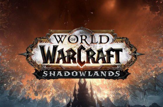 Ya está disponible la precompra de la siguiente expansión de World of Warcraft