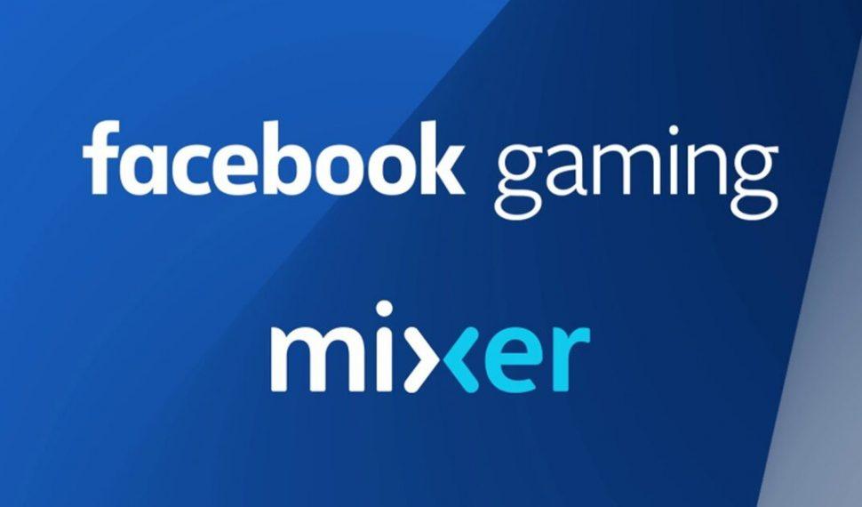 Mixer cierra sus operaciones en julio dejando en el aire millones de dólares en exclusividades
