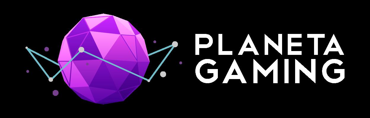 Planeta Gaming