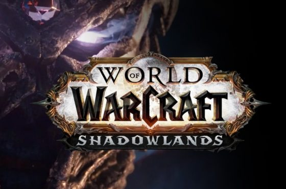 World of Warcraft: La beta de Shadowlands arranca la próxima semana
