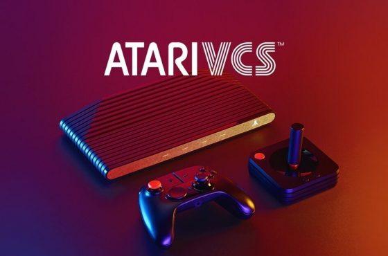 Atari VCS podría ser el fracaso más grande de la industria después de Ouja y Zeebo