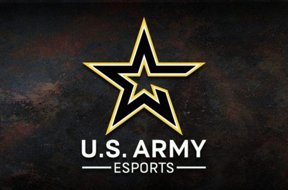 El ejército estadounidense estaría reclutando jóvenes a través de streamings en Twitch y premios falsos