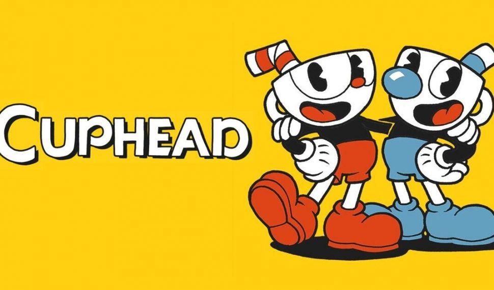Cuphead llega sorpresivamente a PlayStation 4 el día de hoy