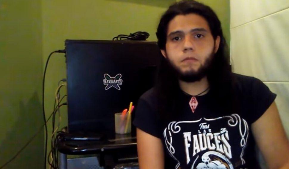 Comunidad gamer regala tarjeta gráfica a joven venezolano que había sido estafado