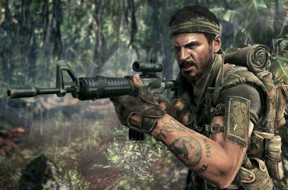 Streamers y jugadores top critican duramente el matchmaking de Call of Duty: Black Ops Cold War