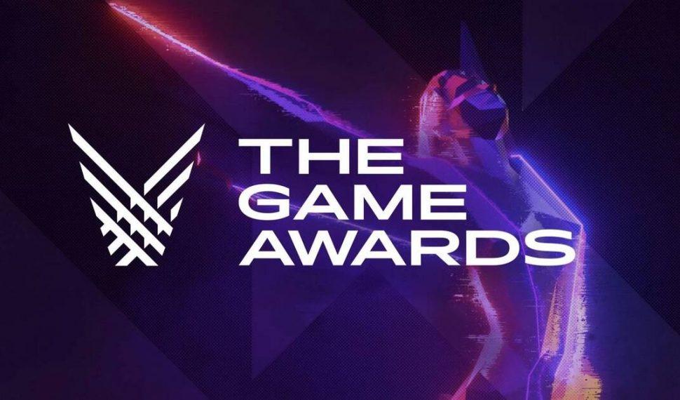 Se revelan los nominados para The Game Awards 2020