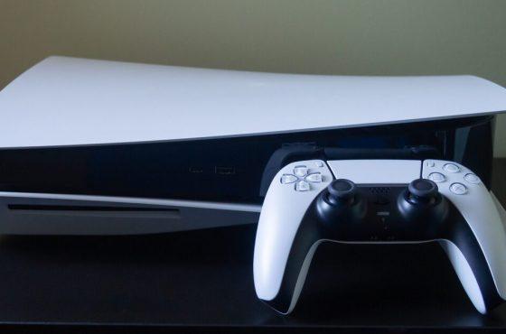 PlayStation 5 quintuplica las ventas de Xbox Series X en Japón