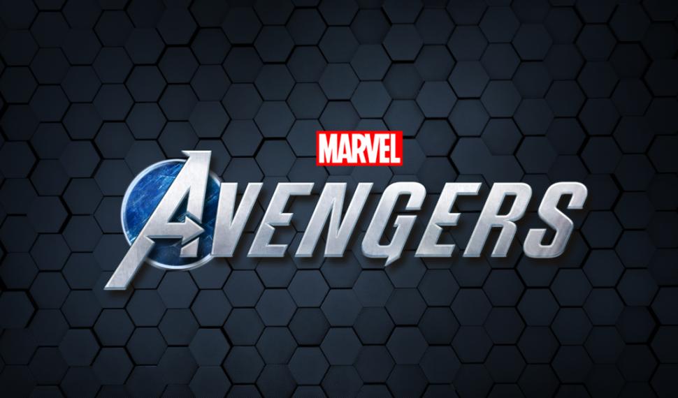 Marvel's Avengers pierde el 96% de su base de usuarios en Steam