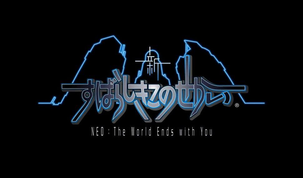 The World Ends with You tendrá una secuela en Switch y PlayStation 4