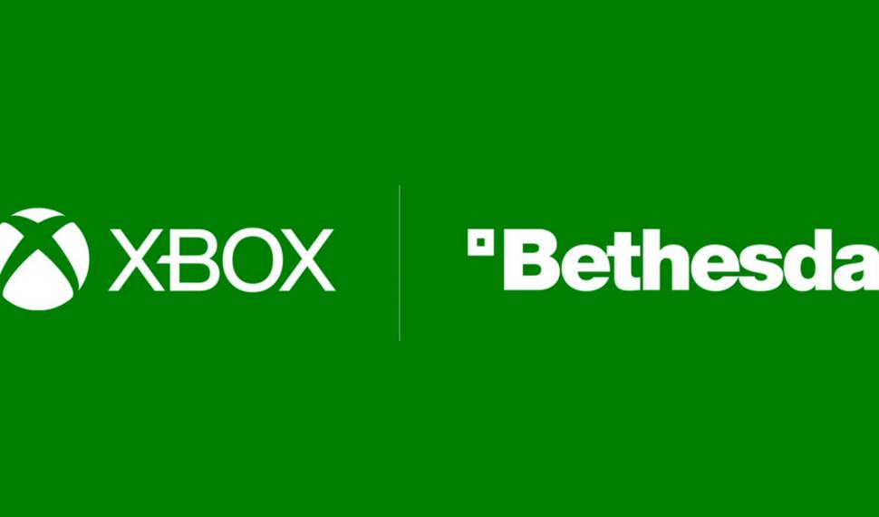 Los juegos de Bethesda no serán exclusivos de Xbox… por el momento