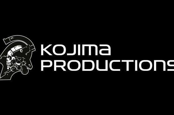 Kojima Productions prepara algunos anuncios por su quinto aniversario