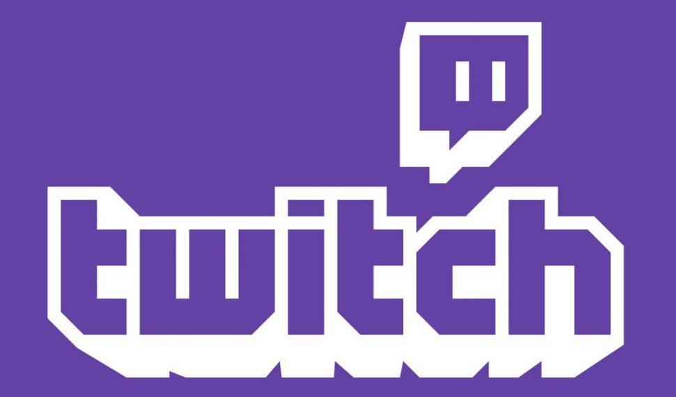 Twitch penalizará algunas palabras como insultos a partir de enero