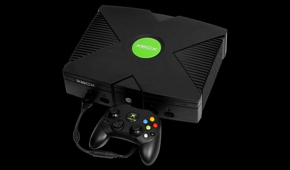 No solo Nintendo: Microsoft también fue tras Electronic Arts, Square Enix y Midway