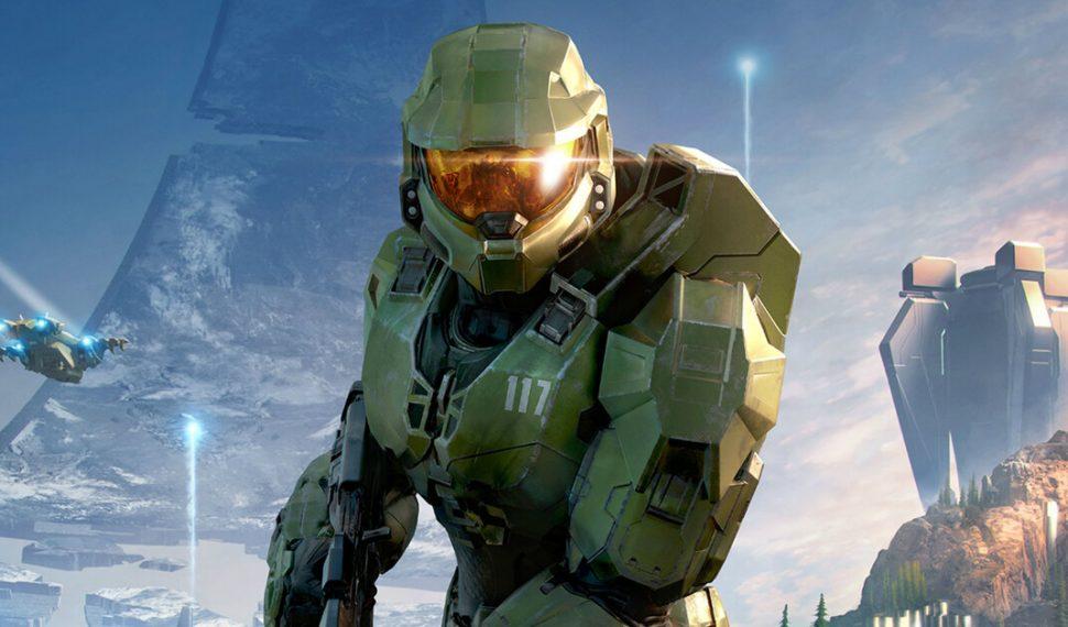 El antiguo compositor de la saga Halo estaría dispuesto a trabajar en Super Smash Bros. Ultimate