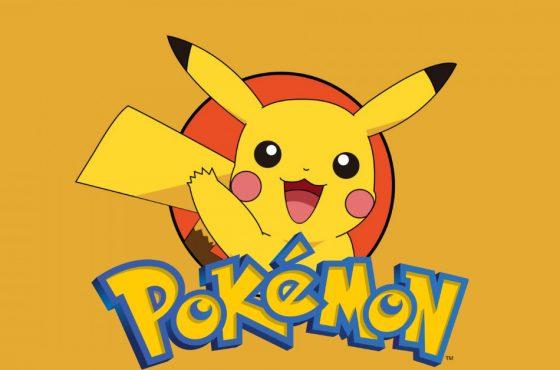2 registros de marca sugieren que se viene algo nuevo de Pokémon