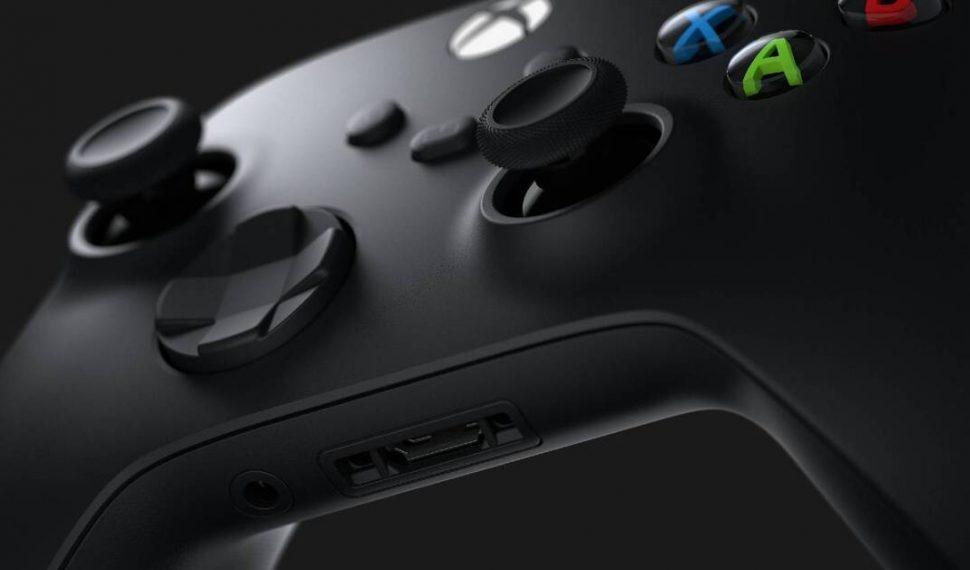 Xbox Series X: Un registro de marca pone a especular a la comunidad con una nueva consola