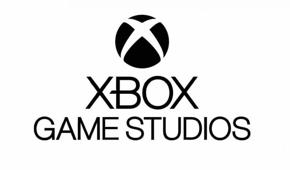 Microsoft podría comprar más estudios de videojuegos este año según un periodista