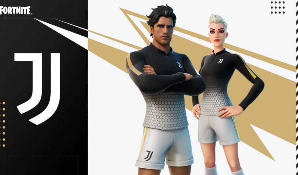 Fortnite realizará una colaboración con varios equipos de fútbol y un torneo en honor a Pelé