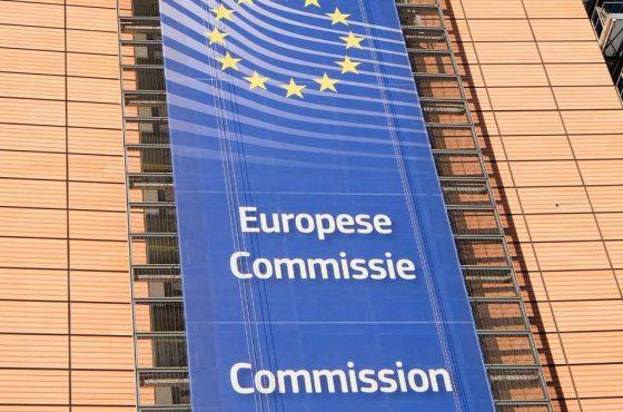 La Comisión Europea impone a Valve y otros desarrolladores una multa de US$9.45 millones por bloqueo regional