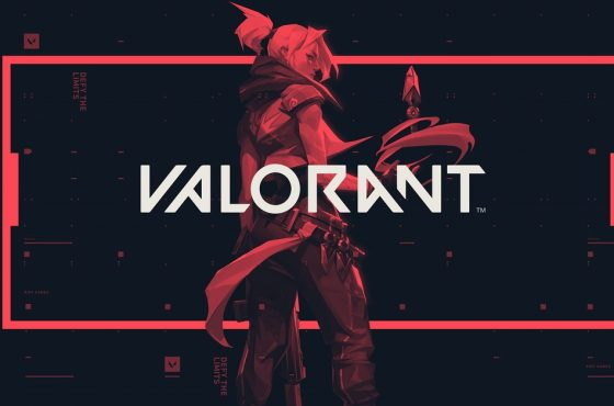 Riot anuncia medidas drásticas contra la toxicidad y flameo en Valorant